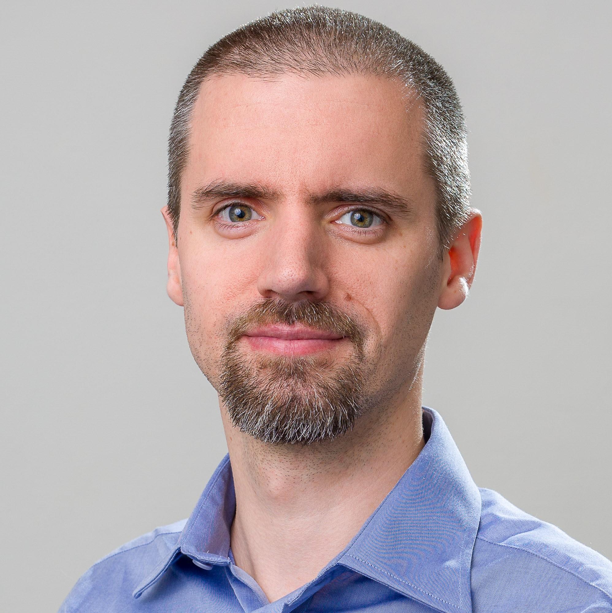 Petr Achs